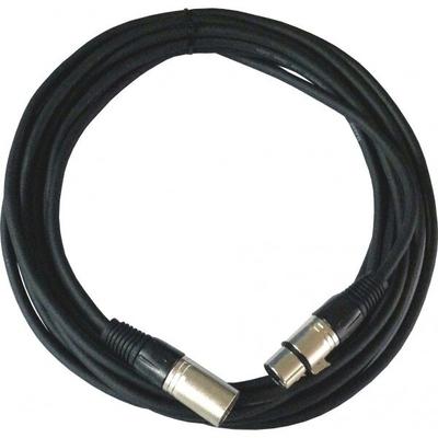 Power Acoustics CAB_2179 XLR Mâle/XLR Femelle 50m