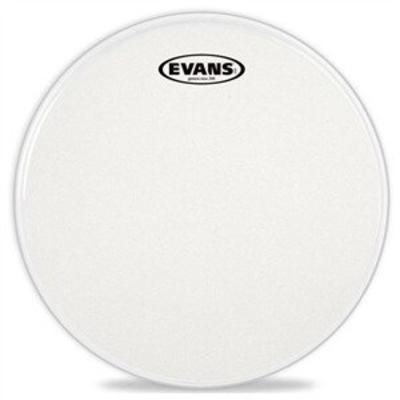Evans S13GEN20 Genera Resonant SD 200 oPAQUE 13′