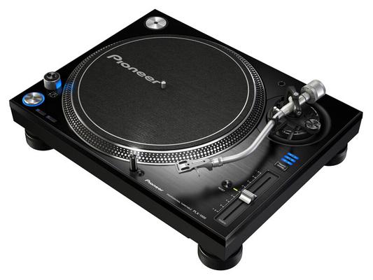 Pioneer PLX-1000 Platine DJ Vinyle professionnelle