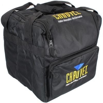 Chauvet CHS-40 Sac de transport Chauvet