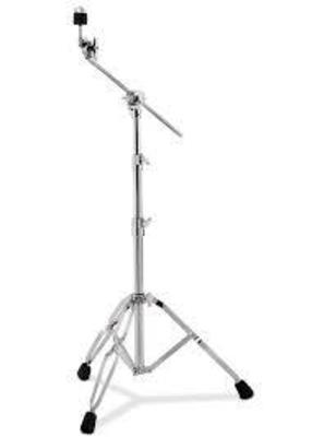 PDP PDCBC00 Concept Stand Cymbale Perche