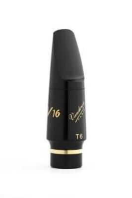 Vandoren V16 T6 pour saxophone ténor