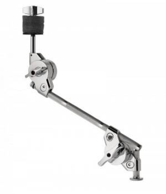 PDP PDAX909 Cymbal Stracker