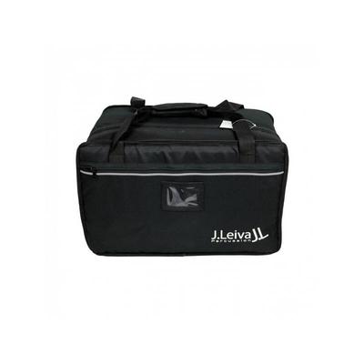 LEIVA Bag Standard