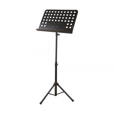 Power Acoustics MUS 015 Pupitre/Chevalet