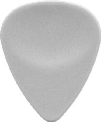 Wedgie WRPP31S Rubber Picks S 31 3 Pcs