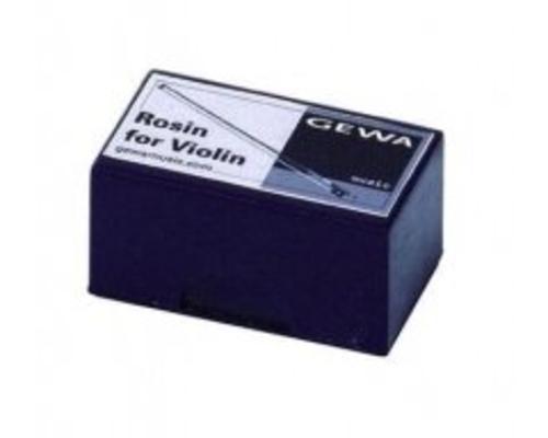 Gewa 450999 Colophane Liuteria Violon/Alto
