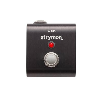 Strymon MiniSwitch footswitch