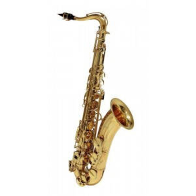 Conn 703886 Saxophone Tenor Sib TS-650 Etui Leger