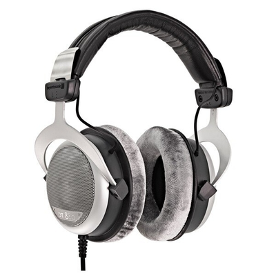 Beyerdynamic DT 880 Pro Ecouteur dynamique semi-ouvert 250 Ohms