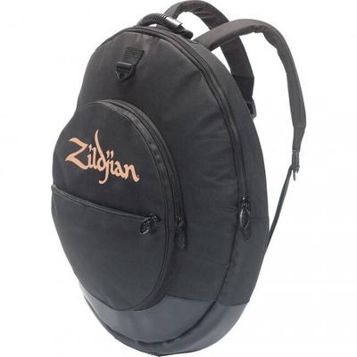 Zildjian TGIG Sac de cymbales