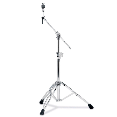 DW 9701 Stand Cymbal