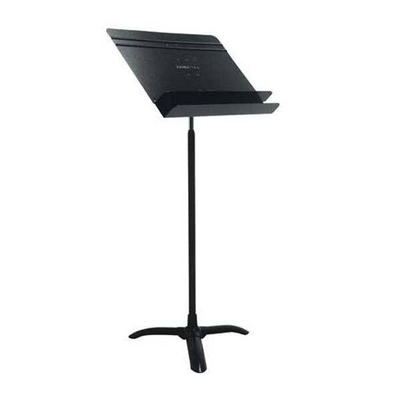 Manhasset 5006 Manhasset Orchestral Stand – Box of 6