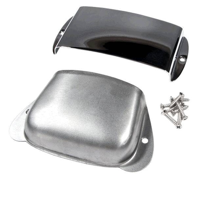 Fender Pack Cache pick-up cover