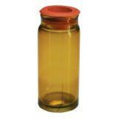 Dunlop 277 Sun Blues Bottle Traditional Wall Sun Medium Size