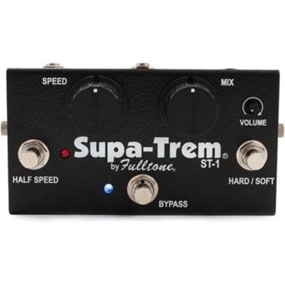 Fulltone SupaTrem 1 FX Pedal