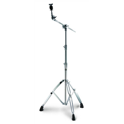 DW CP3700 Stand Cymbal Perche