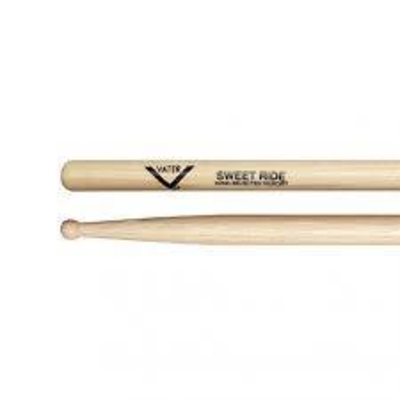 Vater Sweet Ride American Hickory