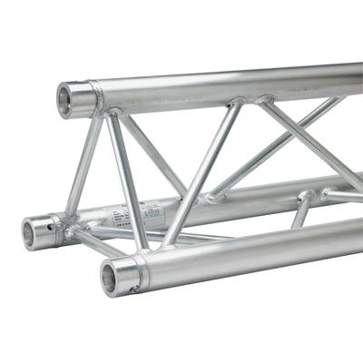 Contest PT29-050 Poutre aluminium triangulaire
