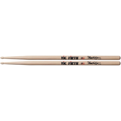 Vic Firth Signature Peter Erskine Ride SPE2 L = 406 mm D = 146 mm
