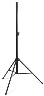 Audiophony CAB-200 Pied d'enceinte tout métal, hauteur 2 m