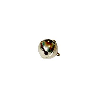 Terre 38720504 Grelot avec anneau 24 mm