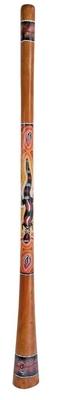 Terre 3814034P Didgeridoo palissandre
