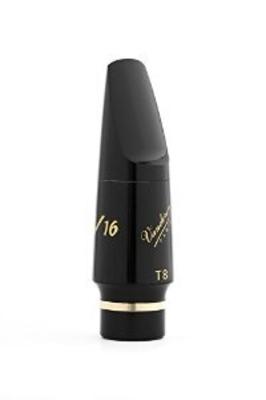 Vandoren V16 T8 pour saxophone ténor