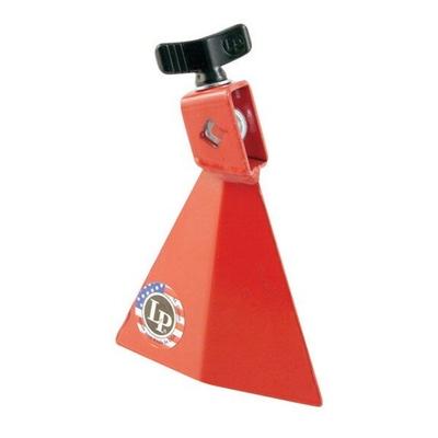 LP LP1233 CWB Jam Bell
