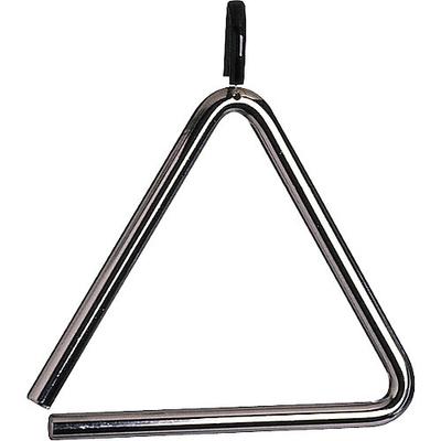 LP LPA121 ASP Triangle