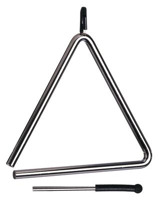 LP LPA122 ASP Triangle