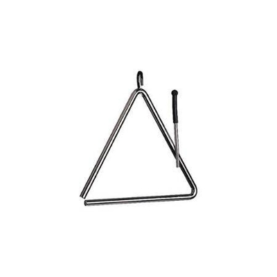 LP LPA123 ASP Triangle