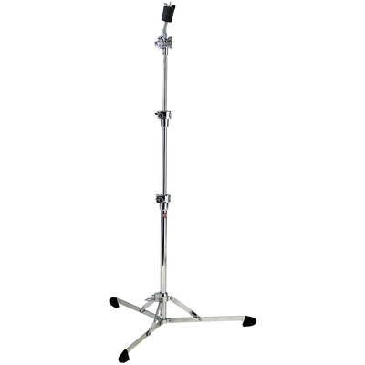Gibraltar 8710 Stand Cymbal Simple Flat Base