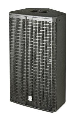 HK Audio Linear5 112 X Passive 12» Speaker 1000 Watt