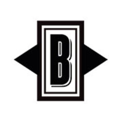 Boullard Musique KEY30 Basse électrique