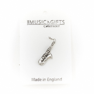 Boullard Musique M8 Saxophone