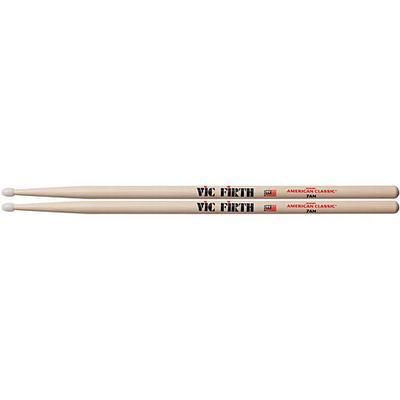 Vic Firth American Classic 7AN L = 394 mm D = 137 mm Nylon Tip