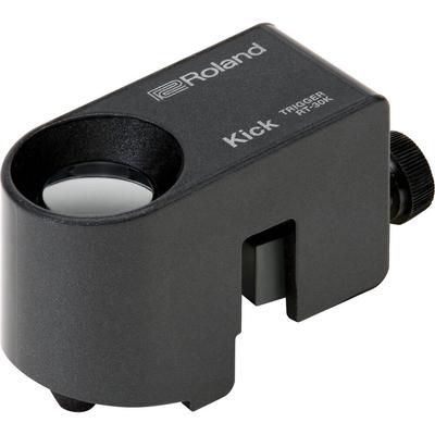 Roland RT-30K Acoustic drum Kick Trig