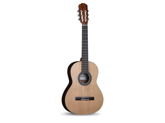 Alhambra 1 OP – Guitare classique »Cadette» (3/4) 580mm