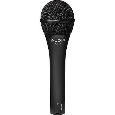 Audix OM2 micro