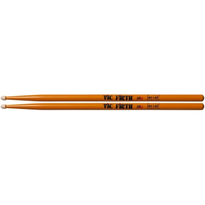 Vic Firth Signature Dave Weckl Evolution SDW2 L = 406 mm D = 143 mm Wood Tip