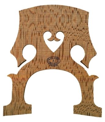 Gewa Chevalet pour violoncelle 1/4 Aubert