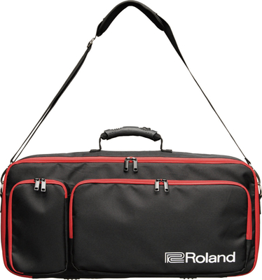 Roland CB-JDXi Carrying Bag JD-Xi/SPD-3