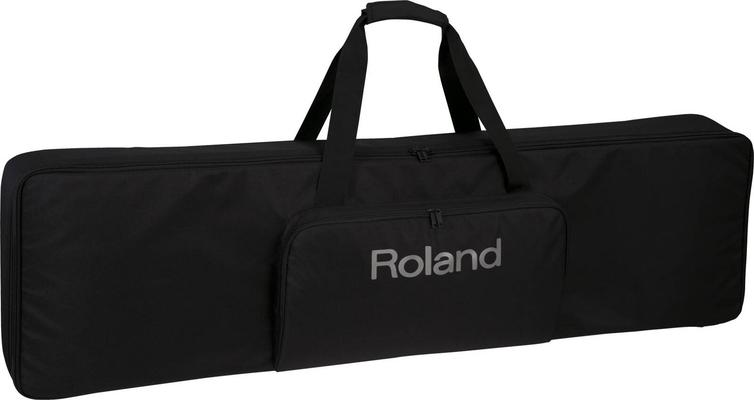 Roland CB-88-RL Keyboard Bag (88 Keys)