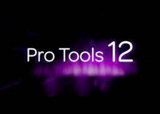 Avid Pro Tools 12 Student/Teacher  Upgrade and Support 1 an(Activation Card)