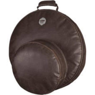 Sabian 27-s/f22bpd Housse Pour Cymbal