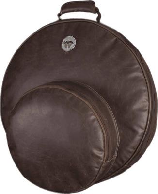Sabian 27-s/f22vbwn Housse Pour Cymbal