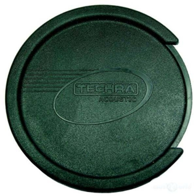 Techra THTPSCAL Feedback reducer Acoustic Large (101mm – 103mm)