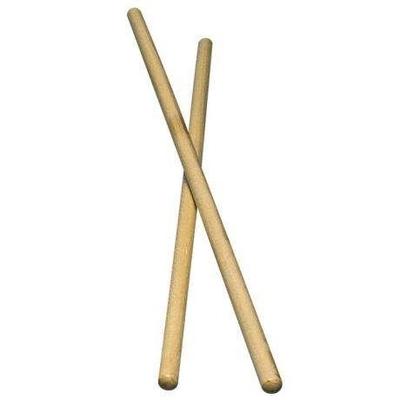 LP LP248D Wood Timbale Sticks 1 Pair