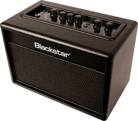 Blackstar ID:Core B.E.A.M. Black